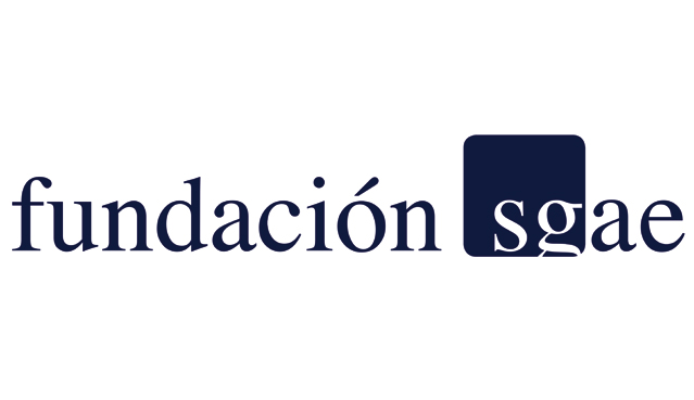 Image result for fundacion sgae